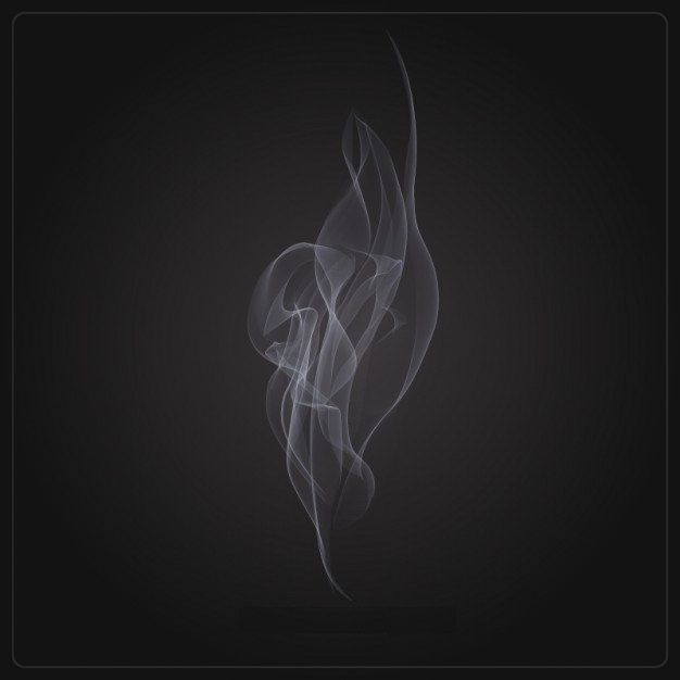 Smoke Vector Free Download