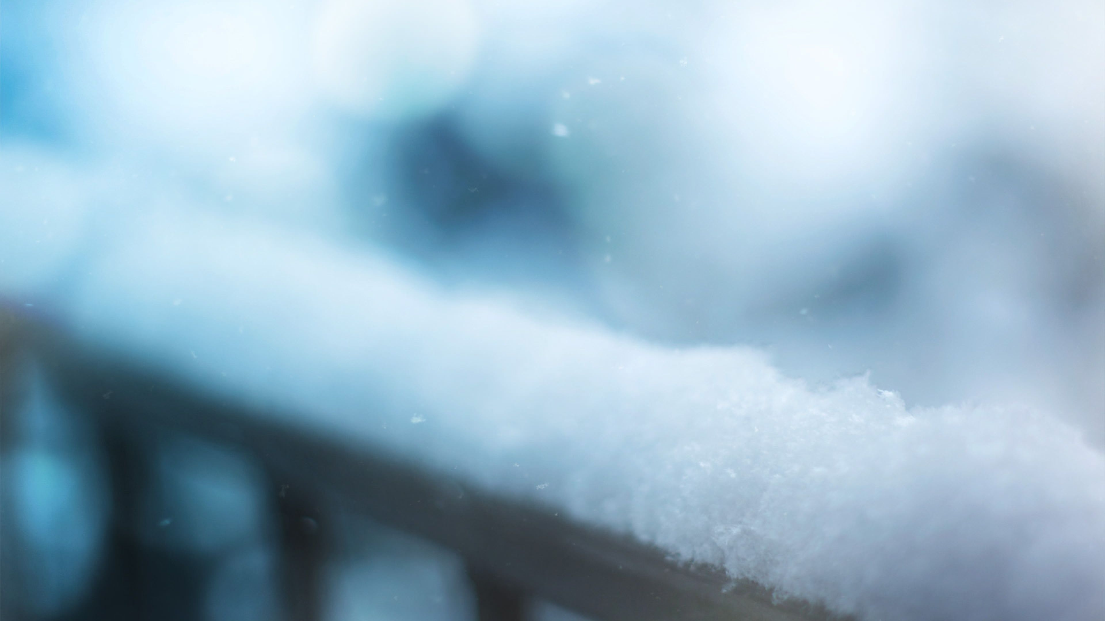 20 Hq Snow Backgrounds Wallpapers Images Freecreatives