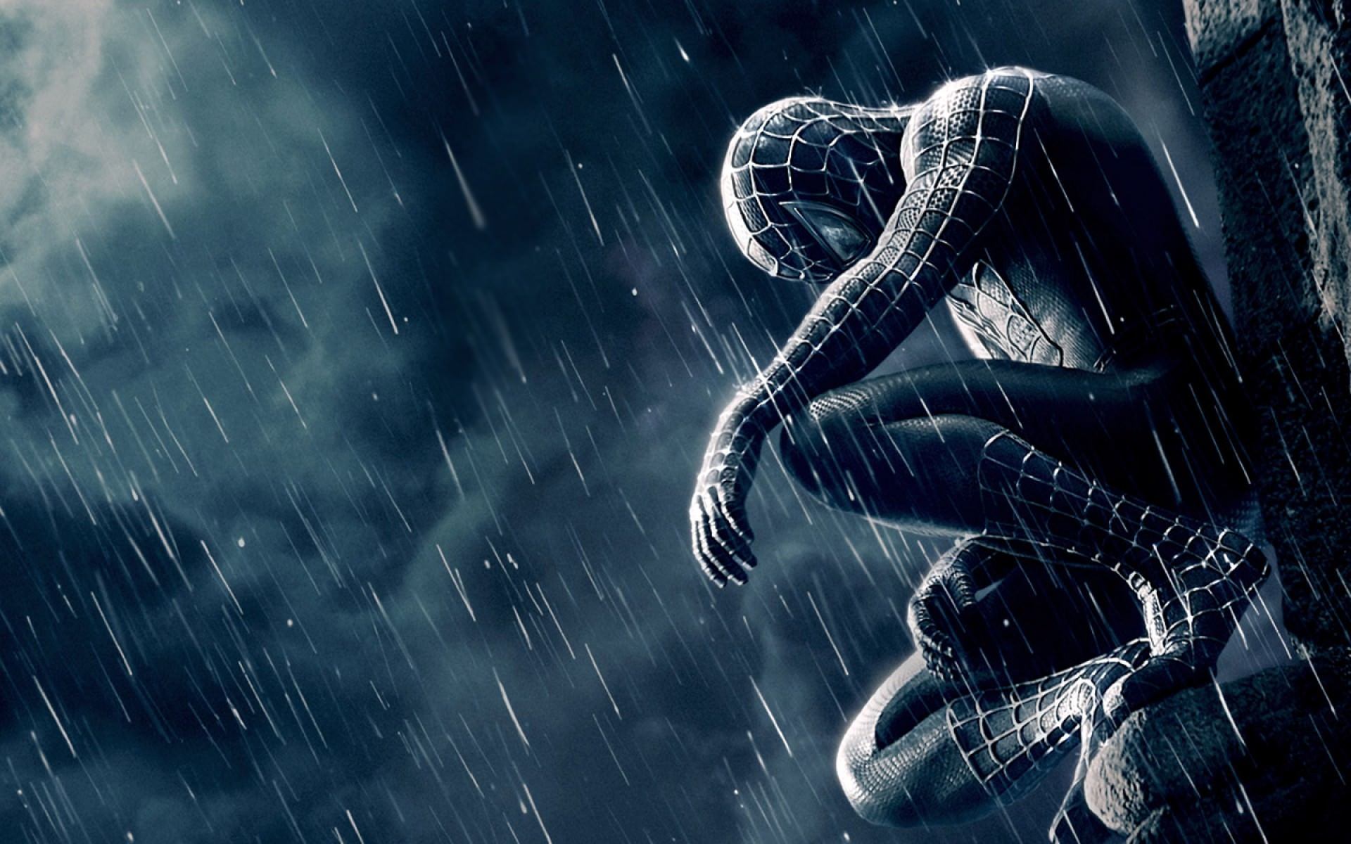 30 Spiderman Wallpapers Backgrounds Images FreeCreatives