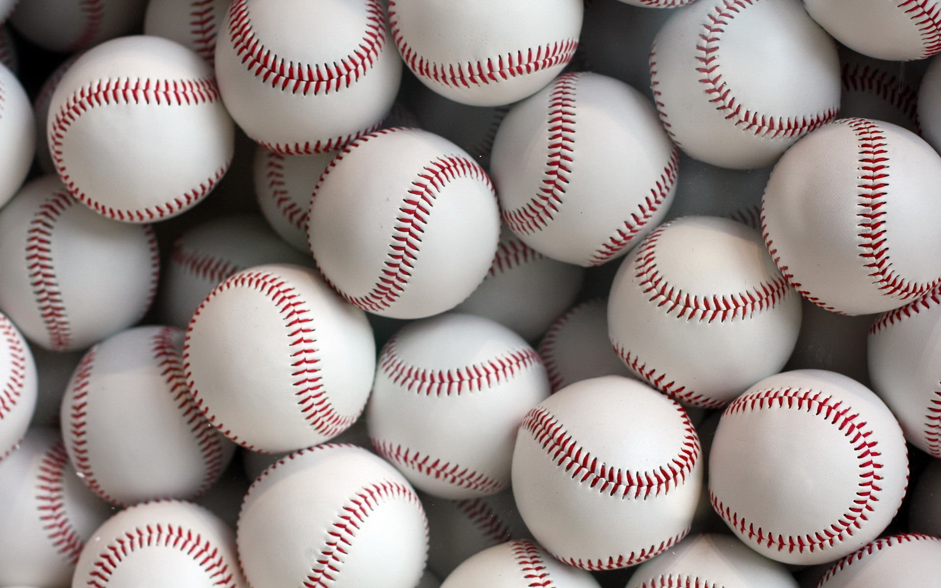 Sports Baseball Wallpaper