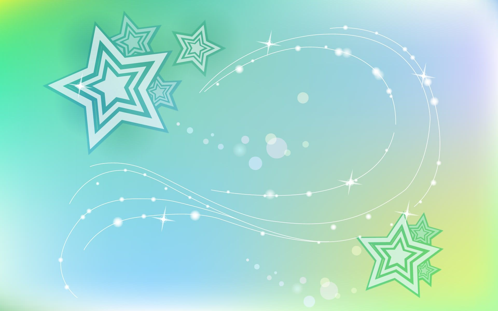 Star Lines Backgrounds
