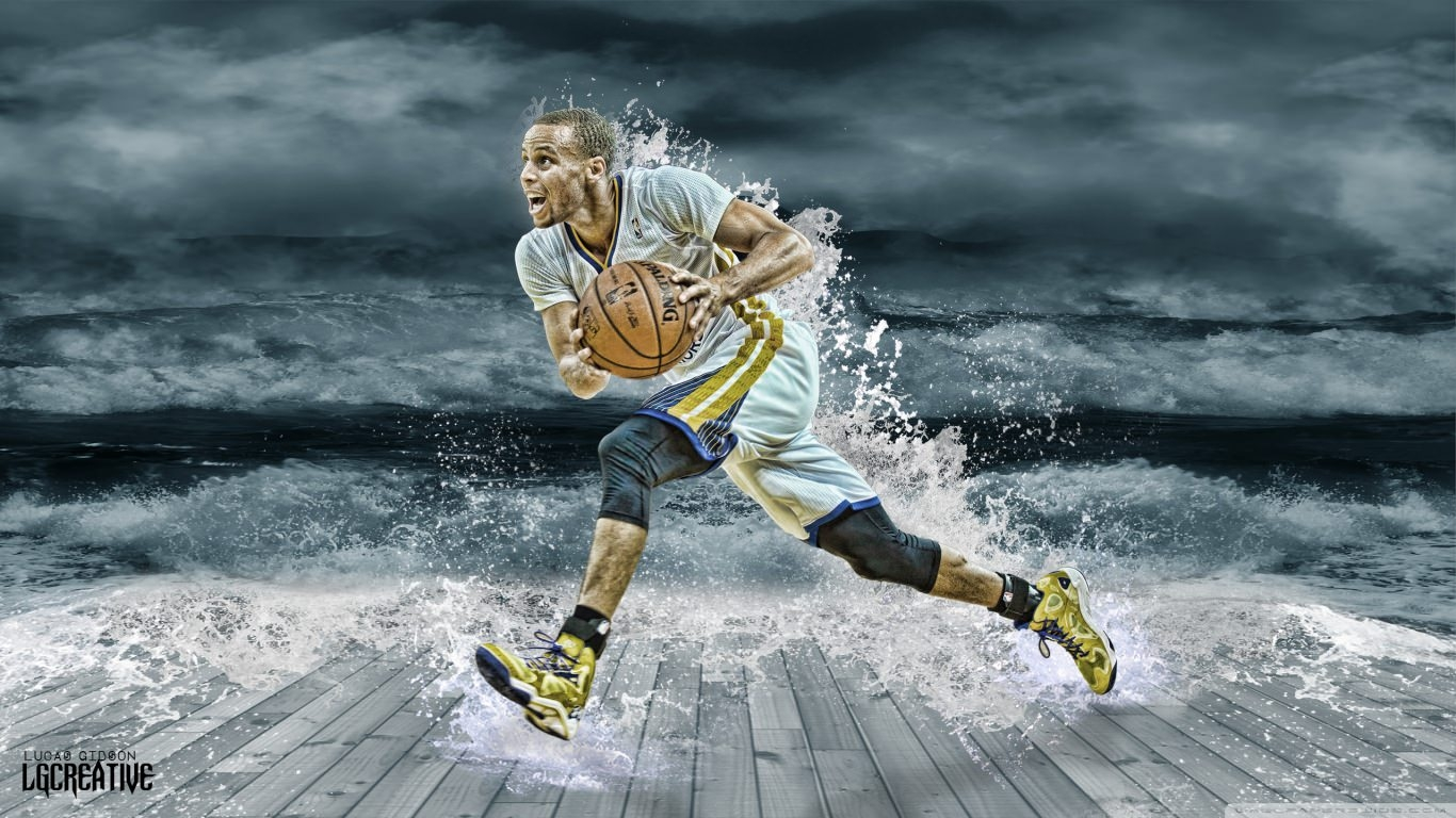 18+ Basketball Wallpapers, Sports Backgrounds, Images