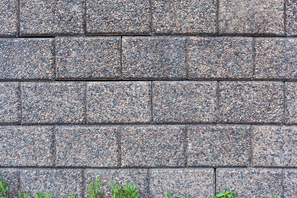 Stone Wall Tiles Texture