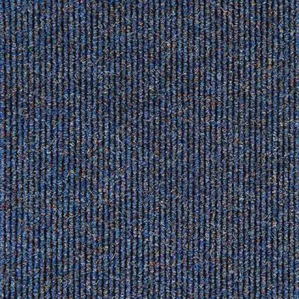 15 Blue Carpet Textures Photoshop Free Creatives