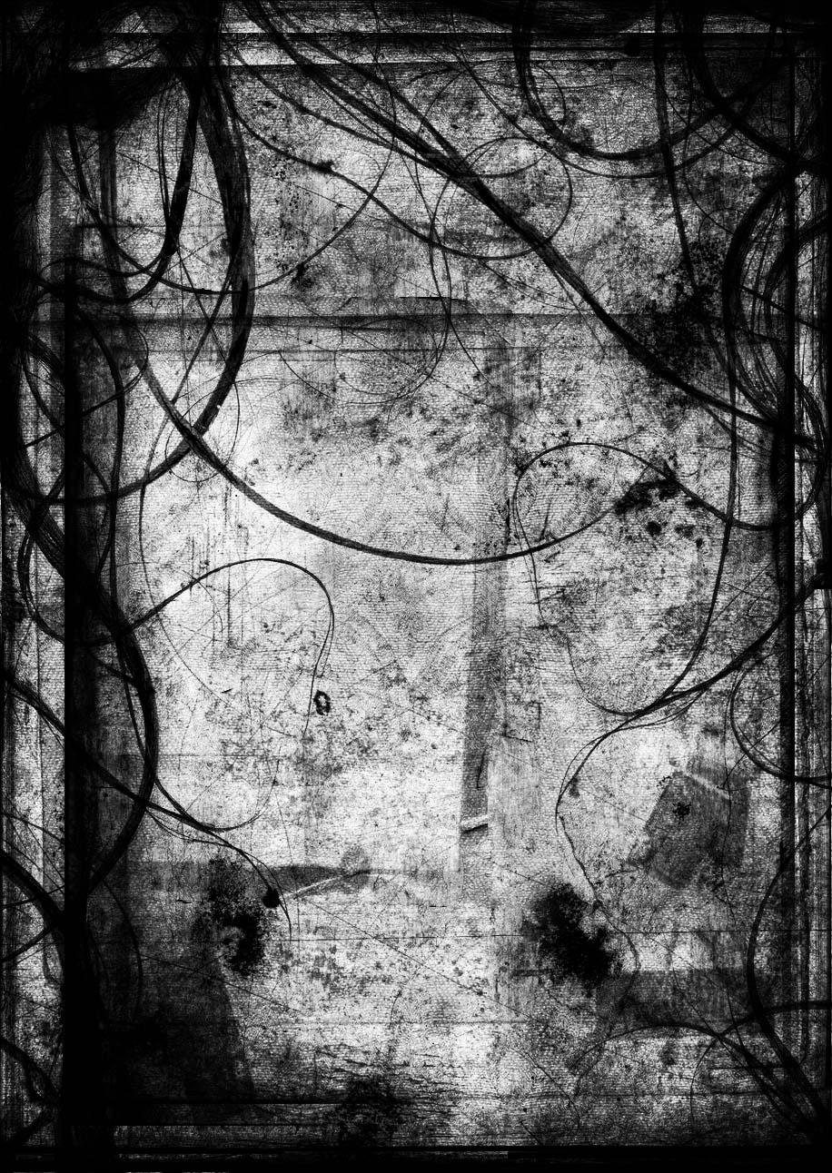 35 Dark Grunge Textures Photoshop Freecreatives