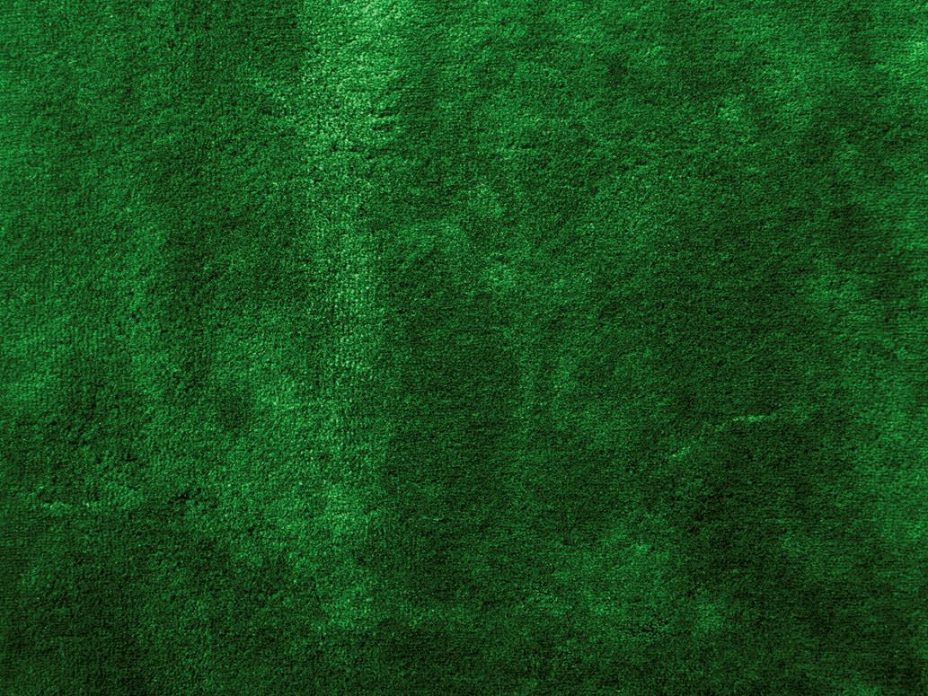 21 Green Textures Photoshop Patterns