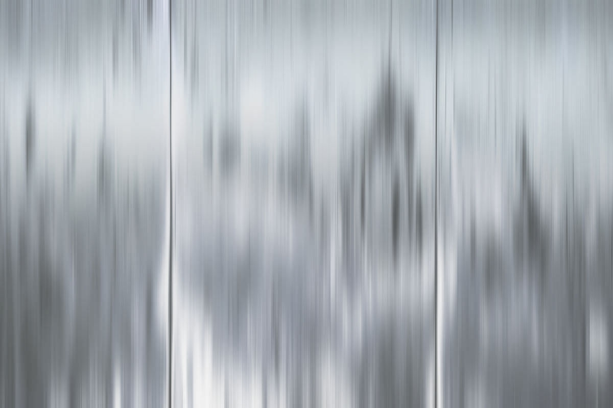 Vertical Metal Sheets Textures
