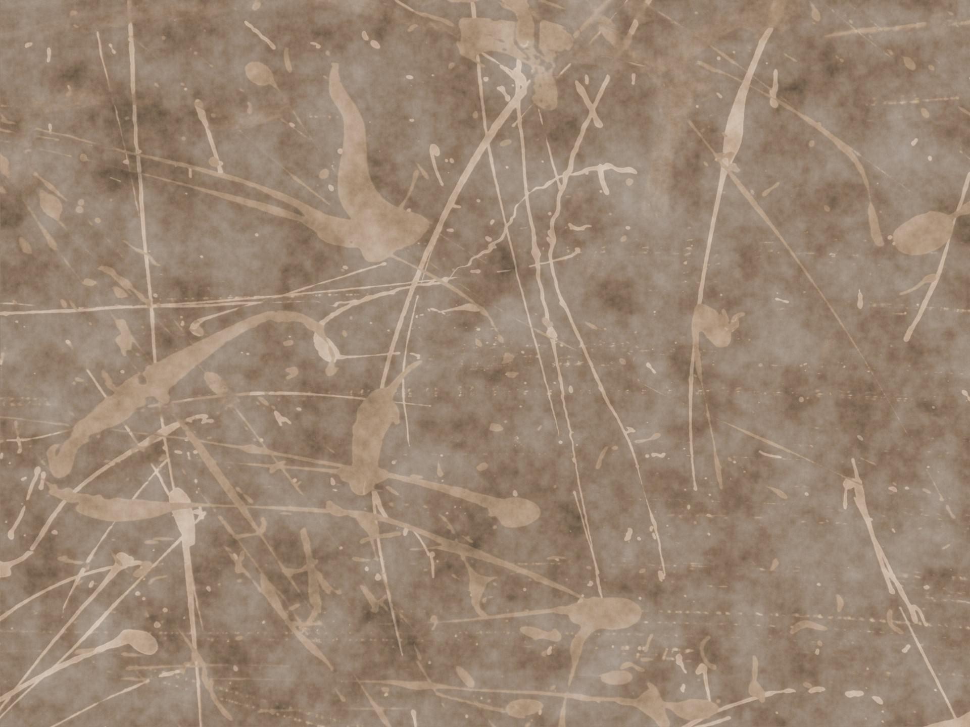 Vintage Scratch Texture