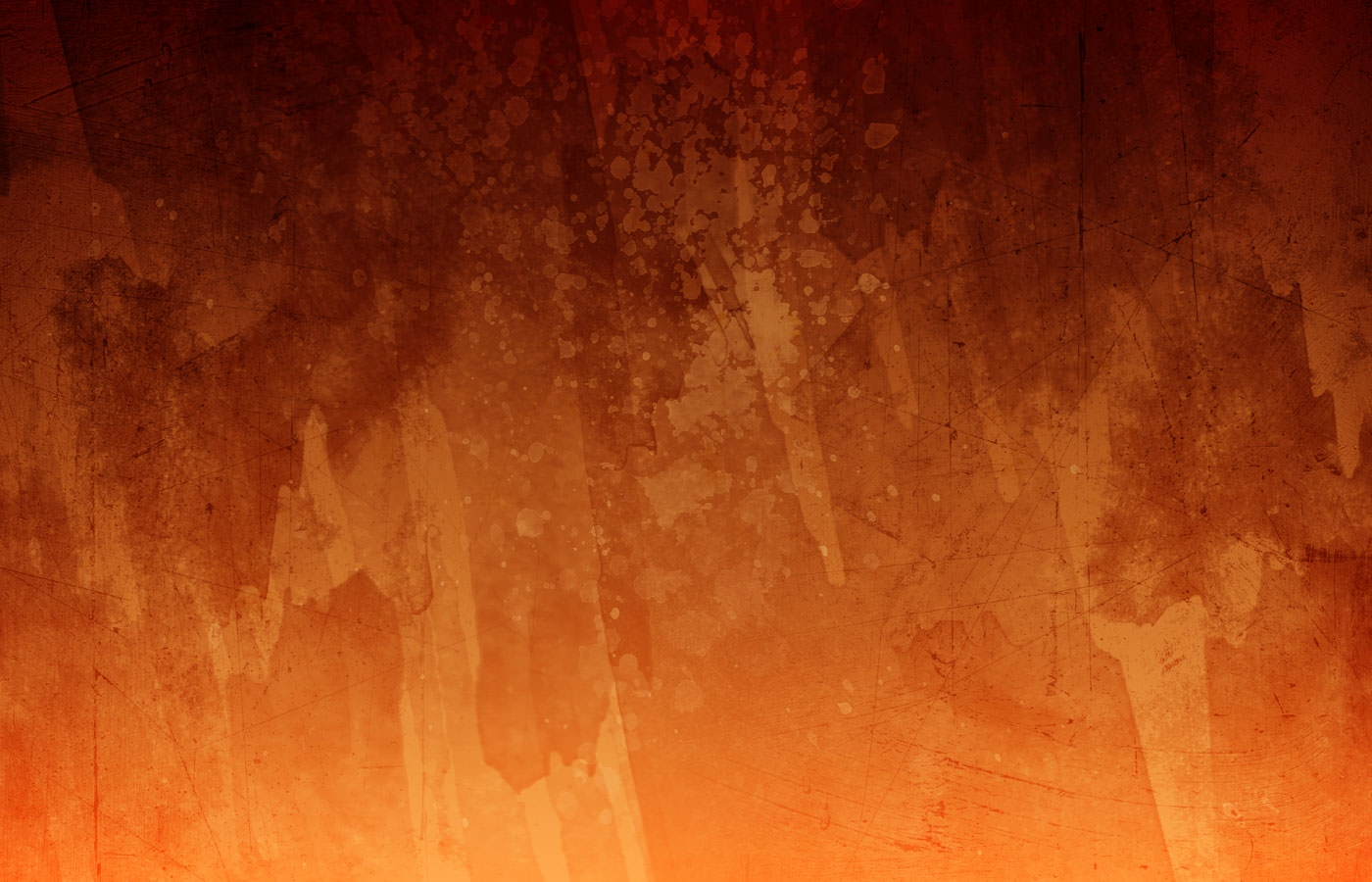 Great Wallpaper Halloween Grunge - Watercolor-Brown-Grunge-Texture-Wallpapers  Trends_941989.jpg