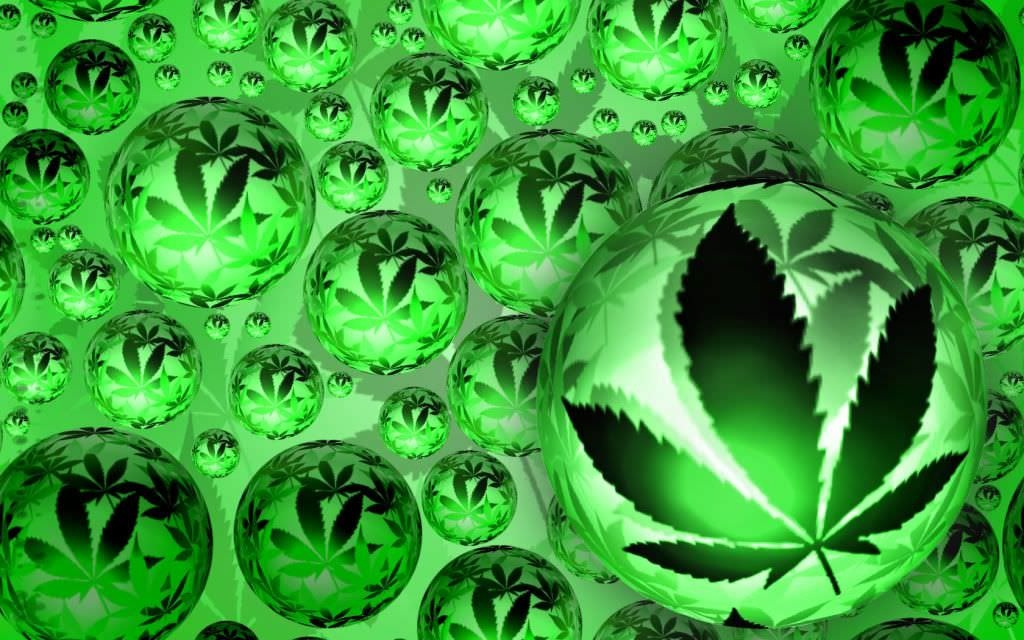 Weed Wallpapers For free