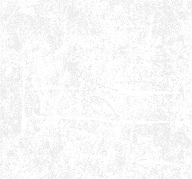 White Grunge Wall Texture