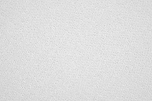 White Microfiber Cloth Fabric Texture