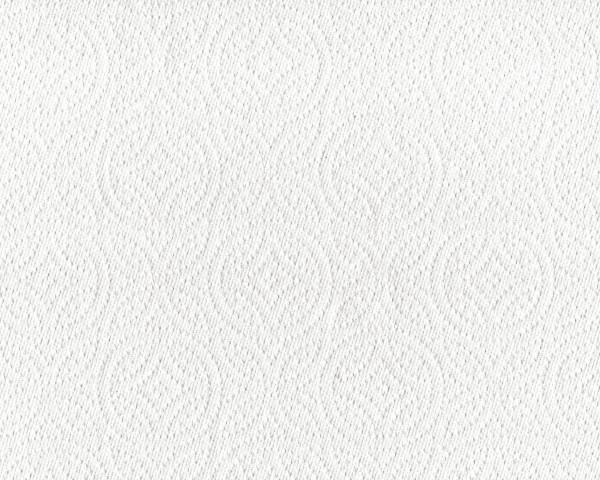 White Paper Towel Texture Background