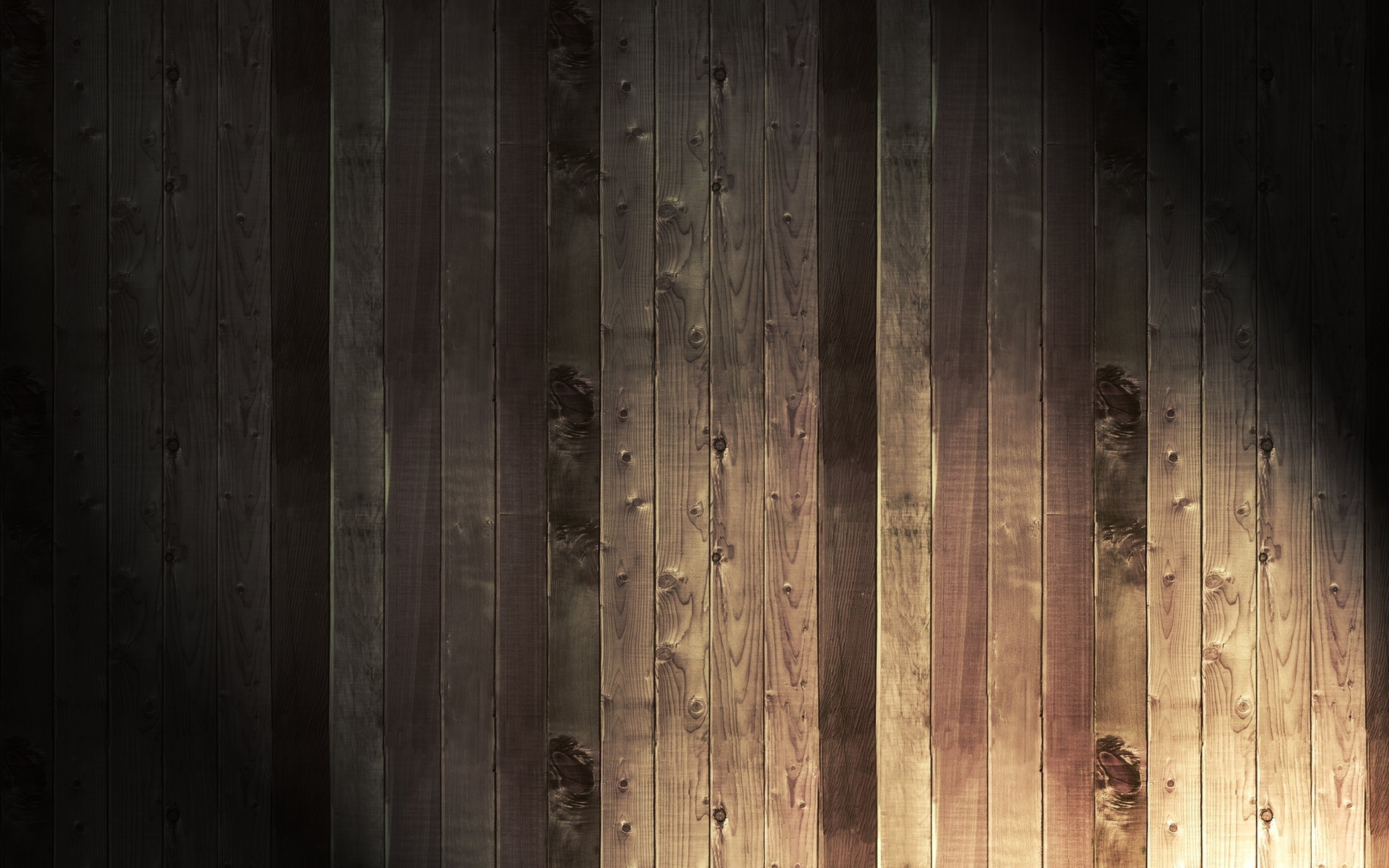 Wooden Shadow Background For Free