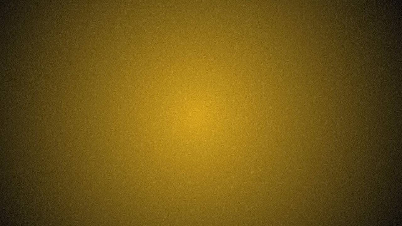 Yellow Gradient Texture For Free