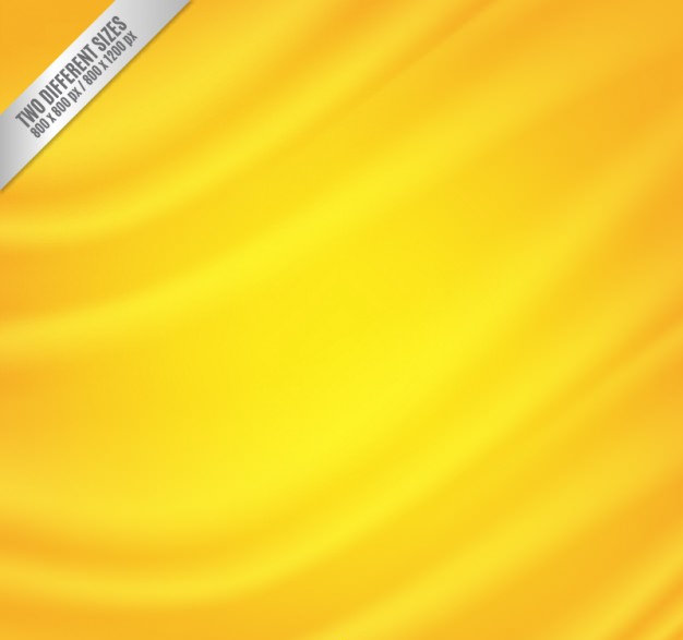 yellow silky texture for free