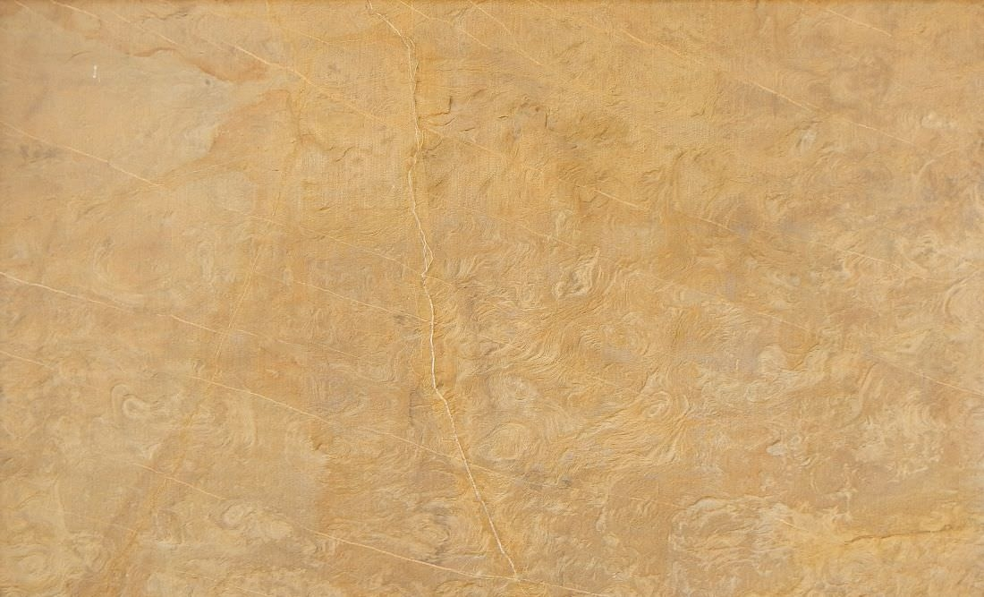 yellow stone texture for free