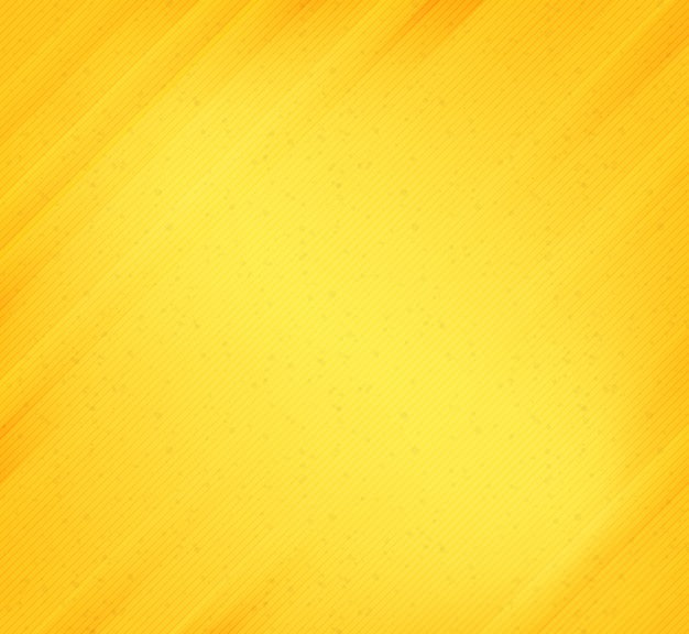 sunshine yellow deep texture - photo #20
