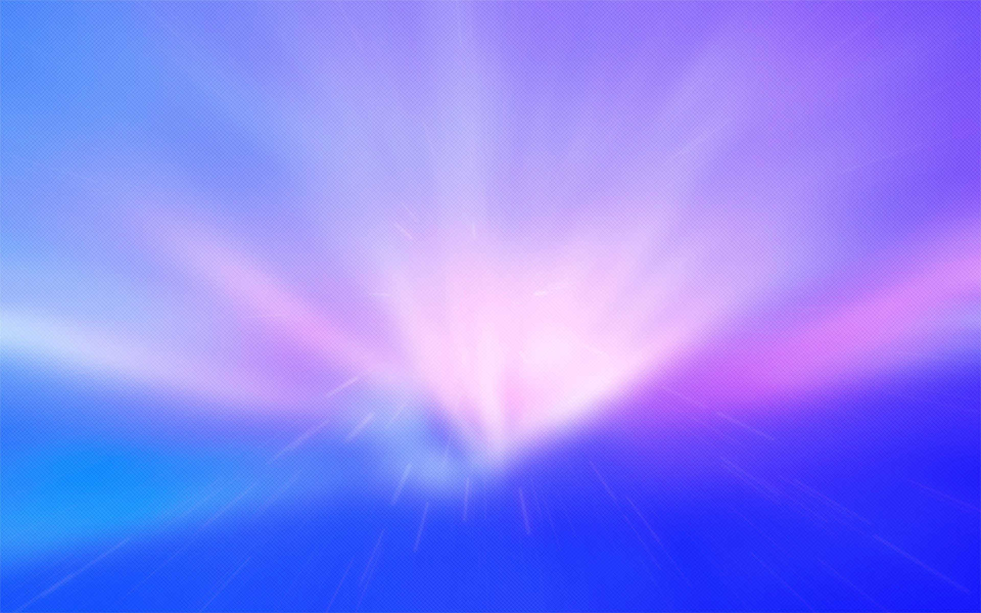 Abstract Beautiful Color Background