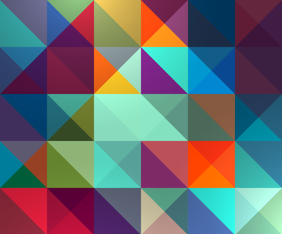 Abstract Patterns For Free