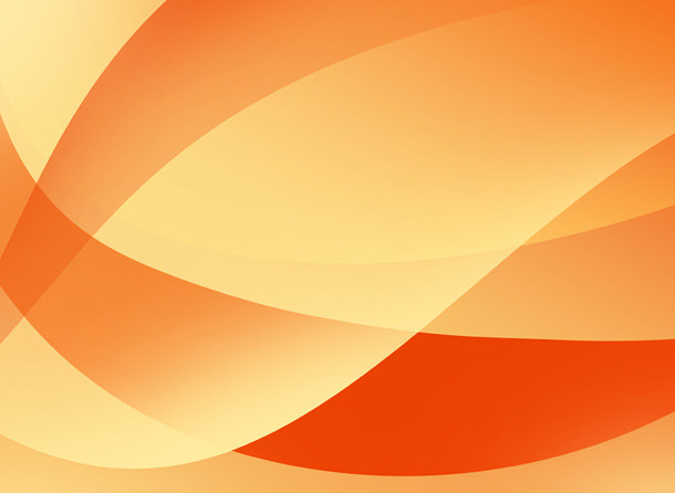 Abstract Photoshop Background