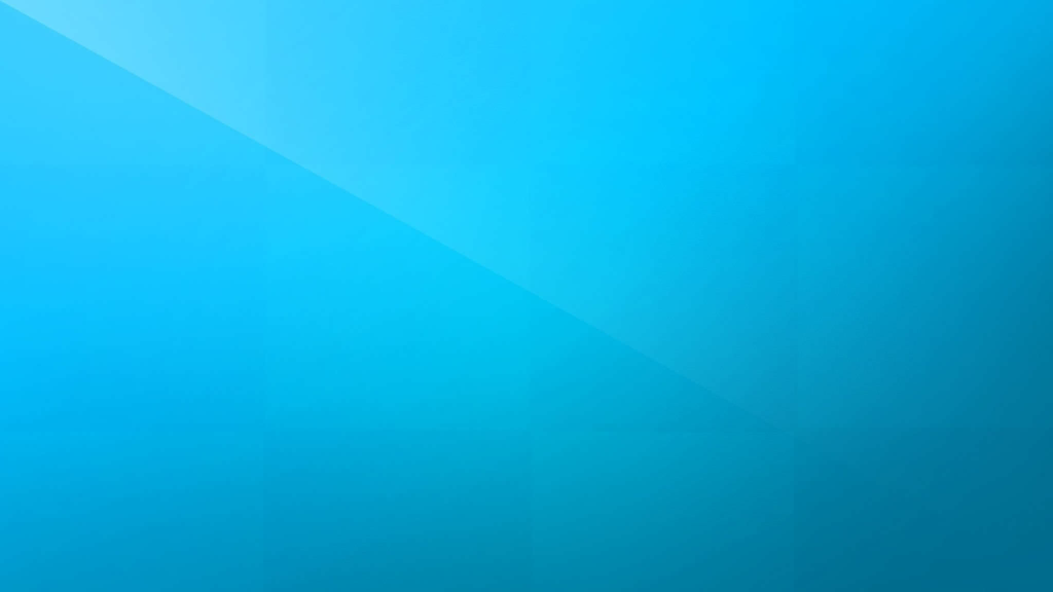 Abstract Solid ColorBackground