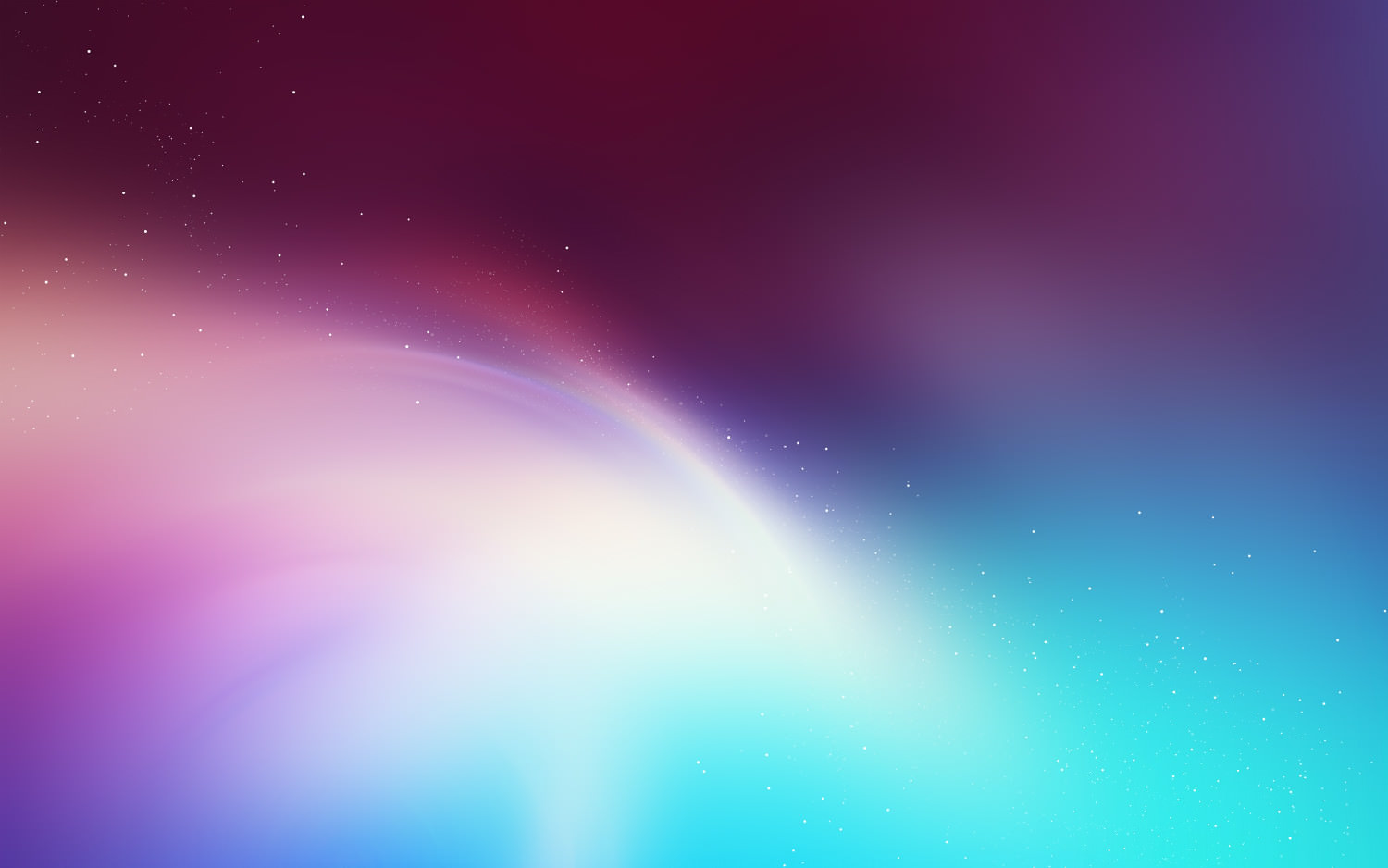 Amazing Blur Colors Wallpaper