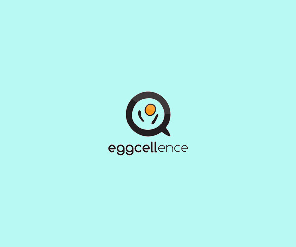 Amazing Egg Excellence Logo