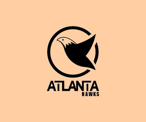21  hawk logos  falcon  eagle  logo designs