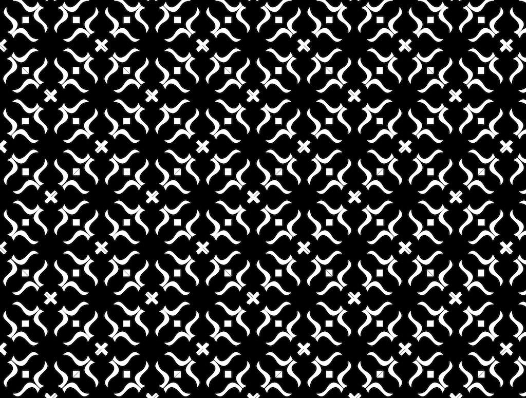 Awesome Abstract Pattern Design
