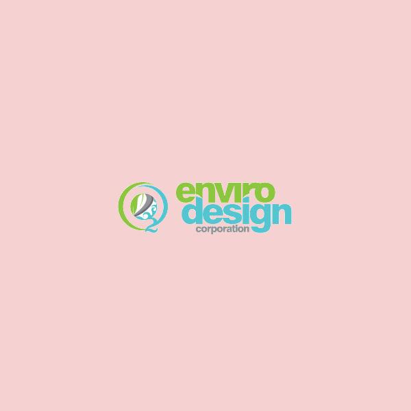 Awesome Environmental Logo
