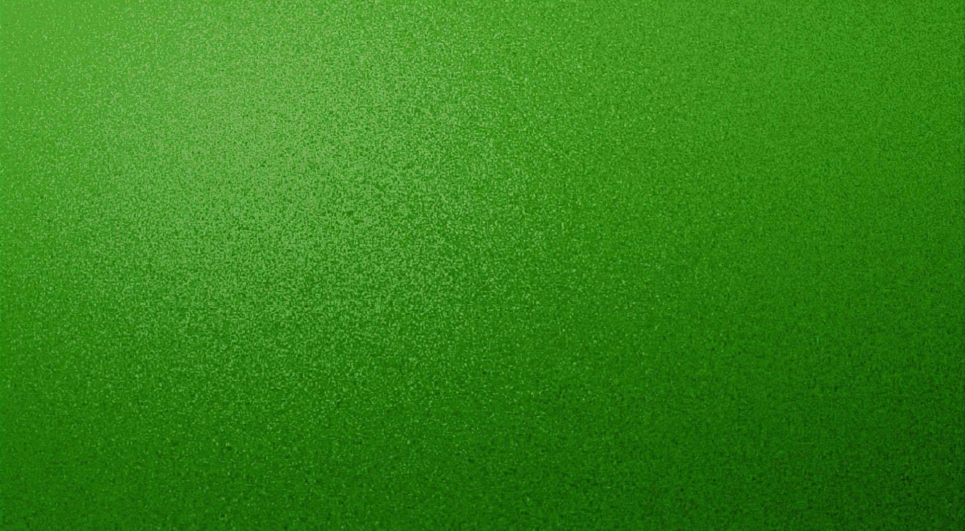 Awesome Green Textured Background