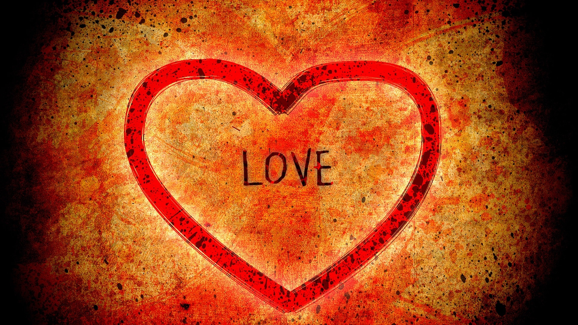 Love Wallpapers Awesome : 21+ Love Wallpapers, Backgrounds, Images, Freecreatives