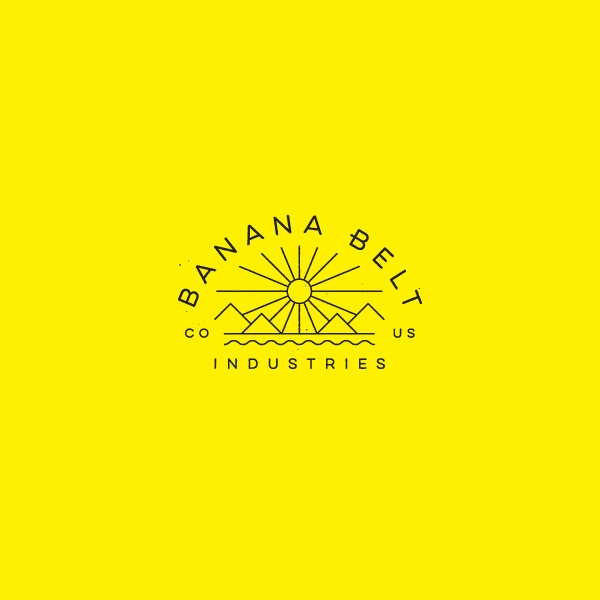 Banana Belt Industries Logo
