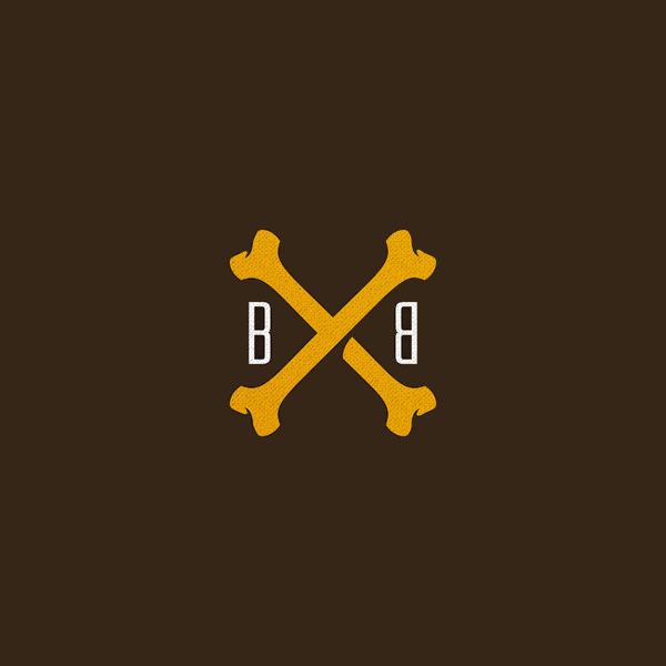 Banana Bones Media Logo
