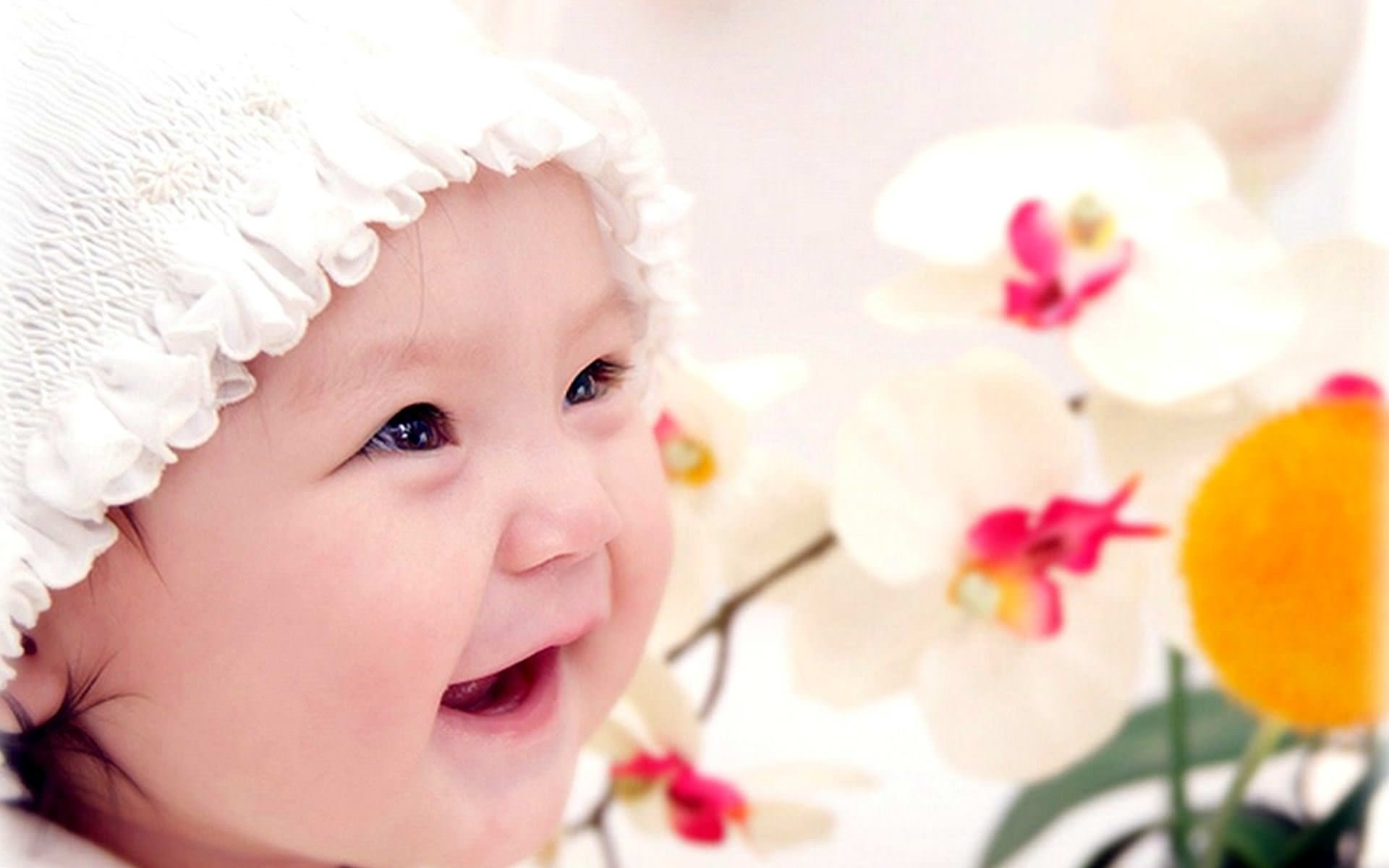 21+ cute Baby Wallpapers, Backgrounds, Kids, children, Images Free creatives