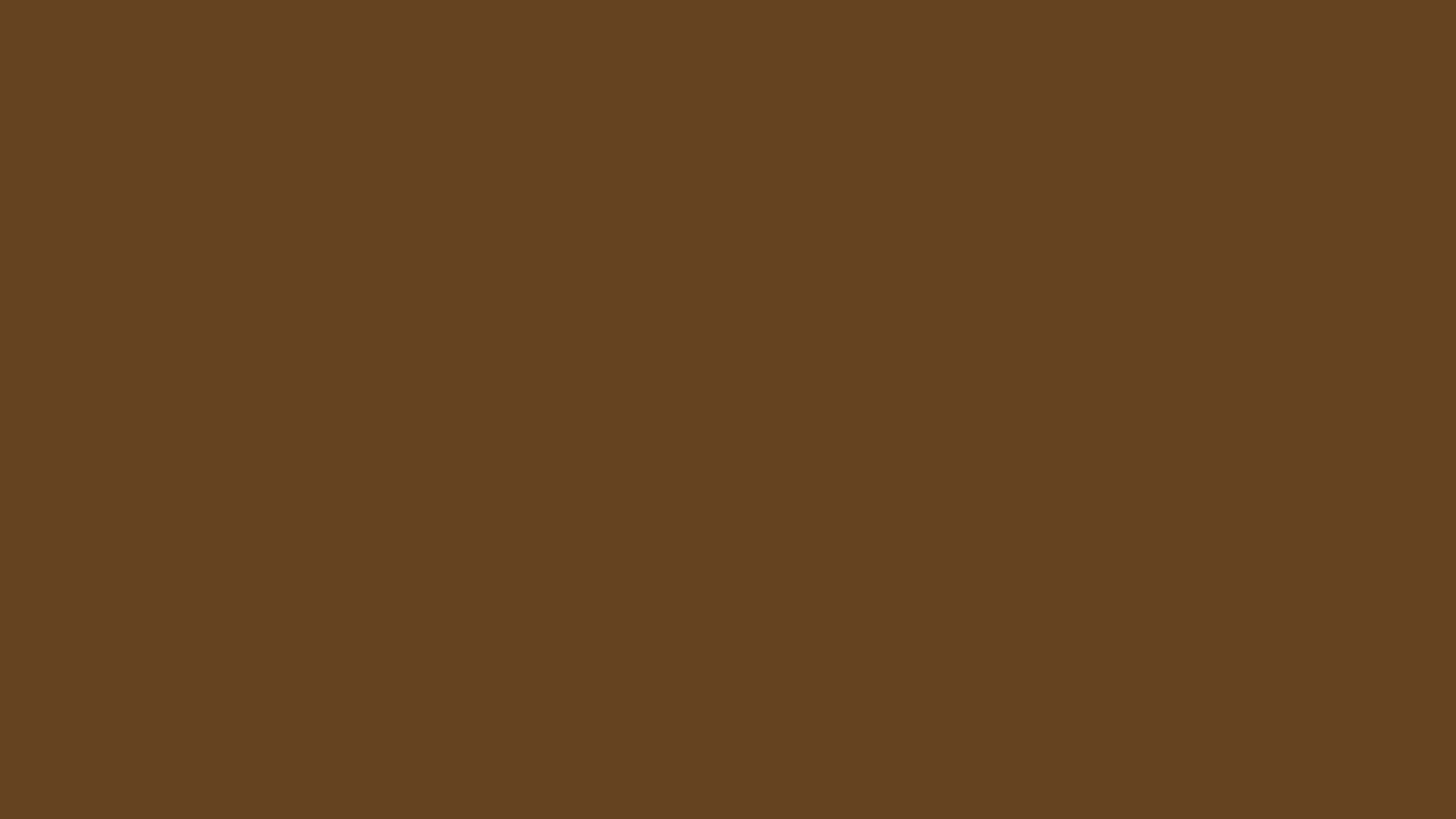 Beautiful Brown Solid Wallpaper