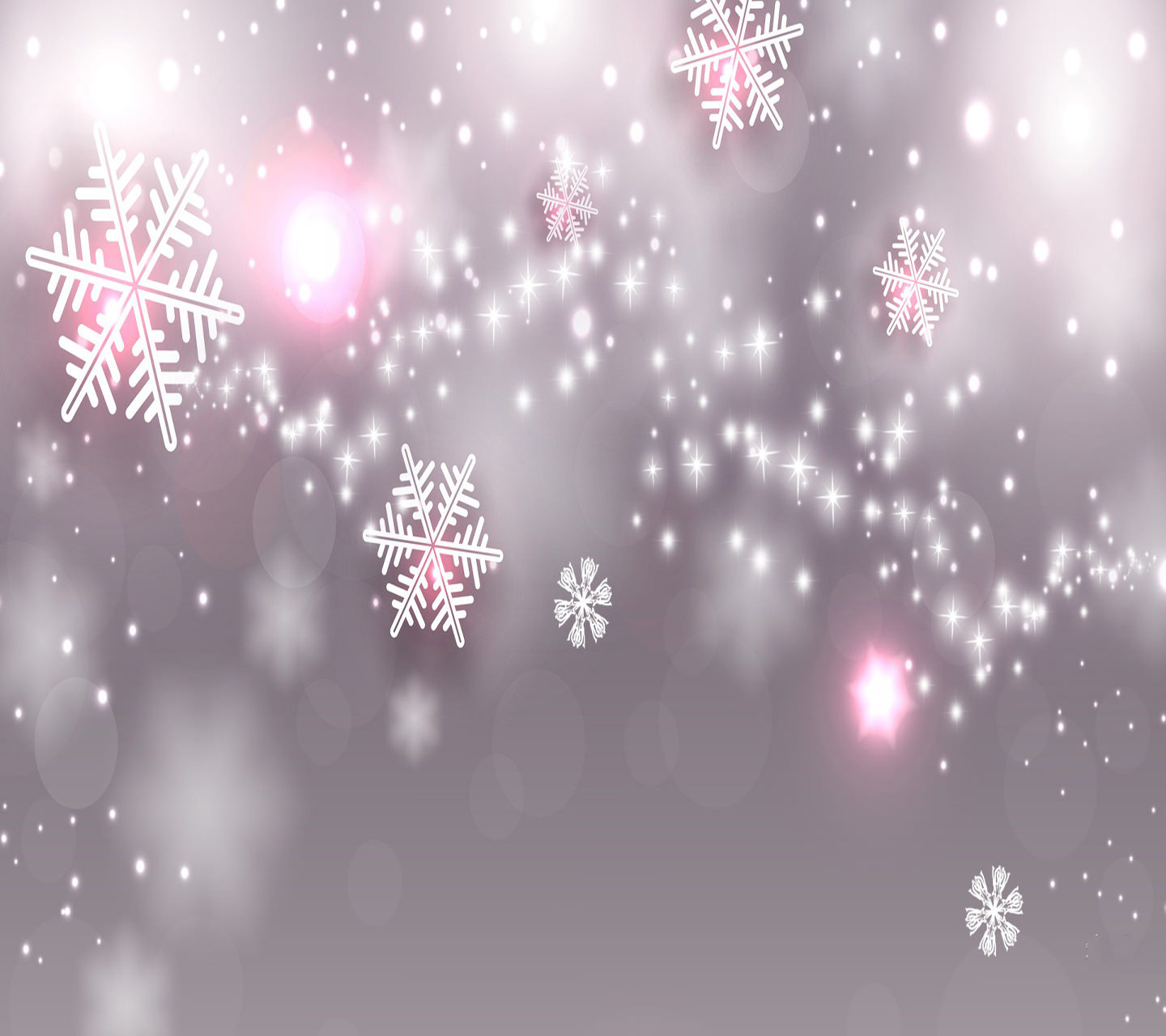 23 snowflakes wallpapers snow backgrounds pictures