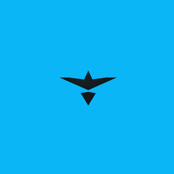 Bird Logo For Free