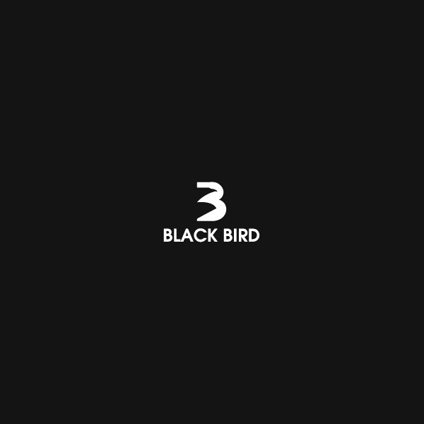 Black Bird BusinessLogo