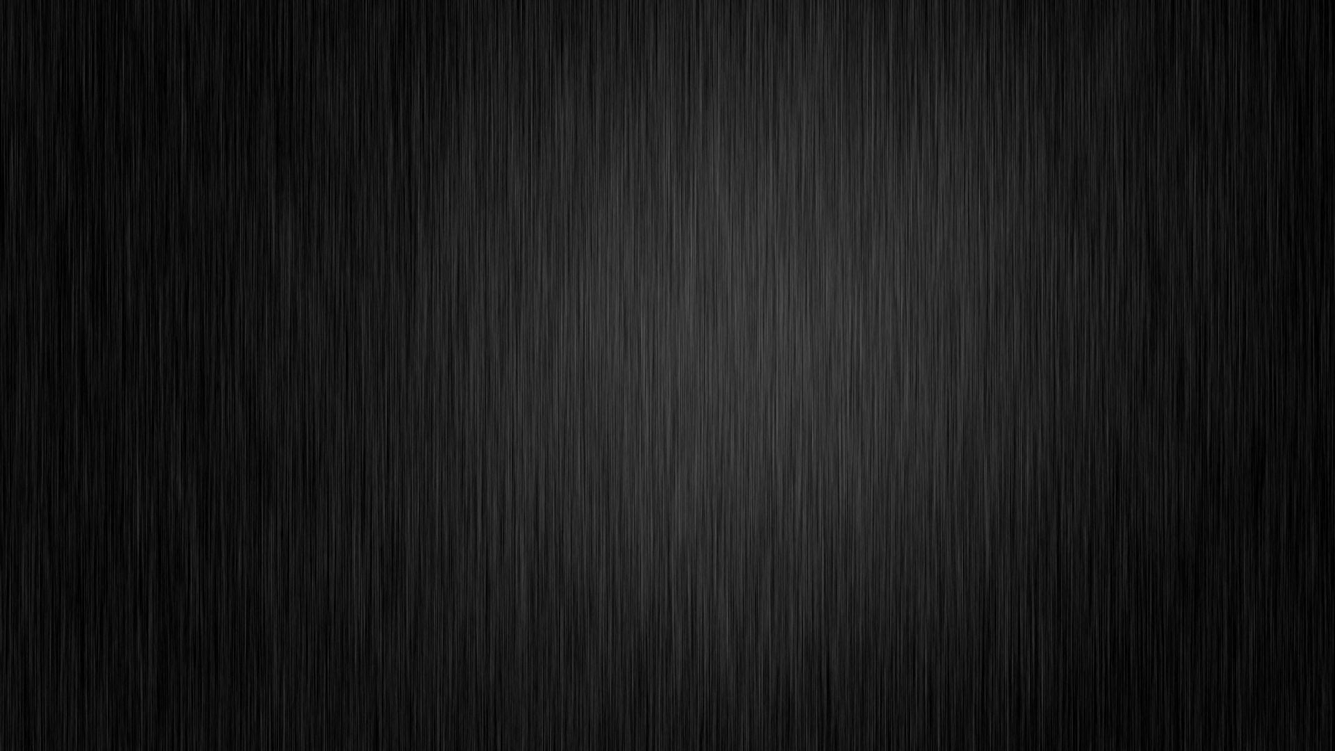 22+ Black Wallpapers, ...
