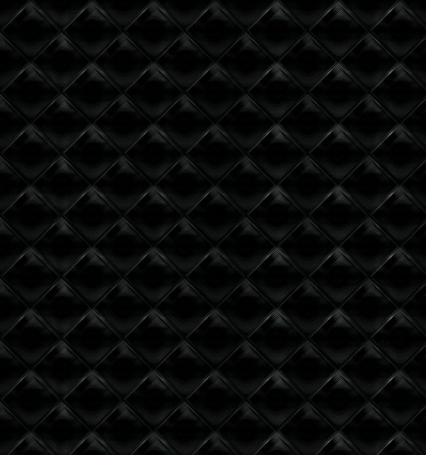 Blackberry Storm Wallpaper