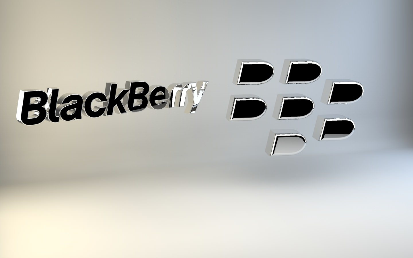 Blackberry Wallpaper For desktop