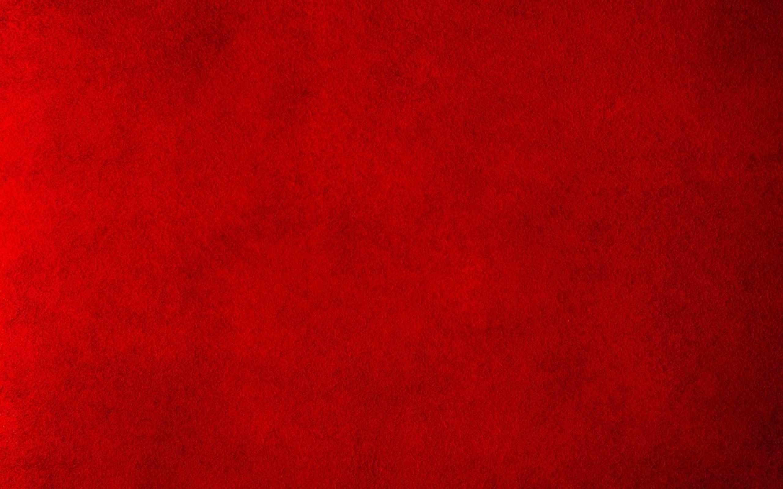 Blood Reddish Solid Backgrounds