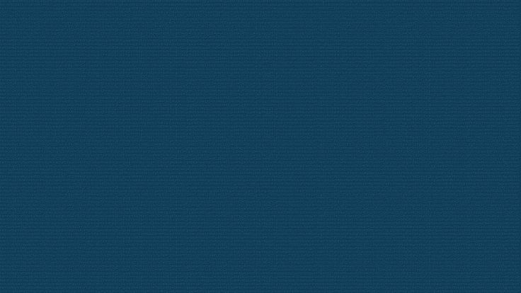 Blue Code Website Backgrounds