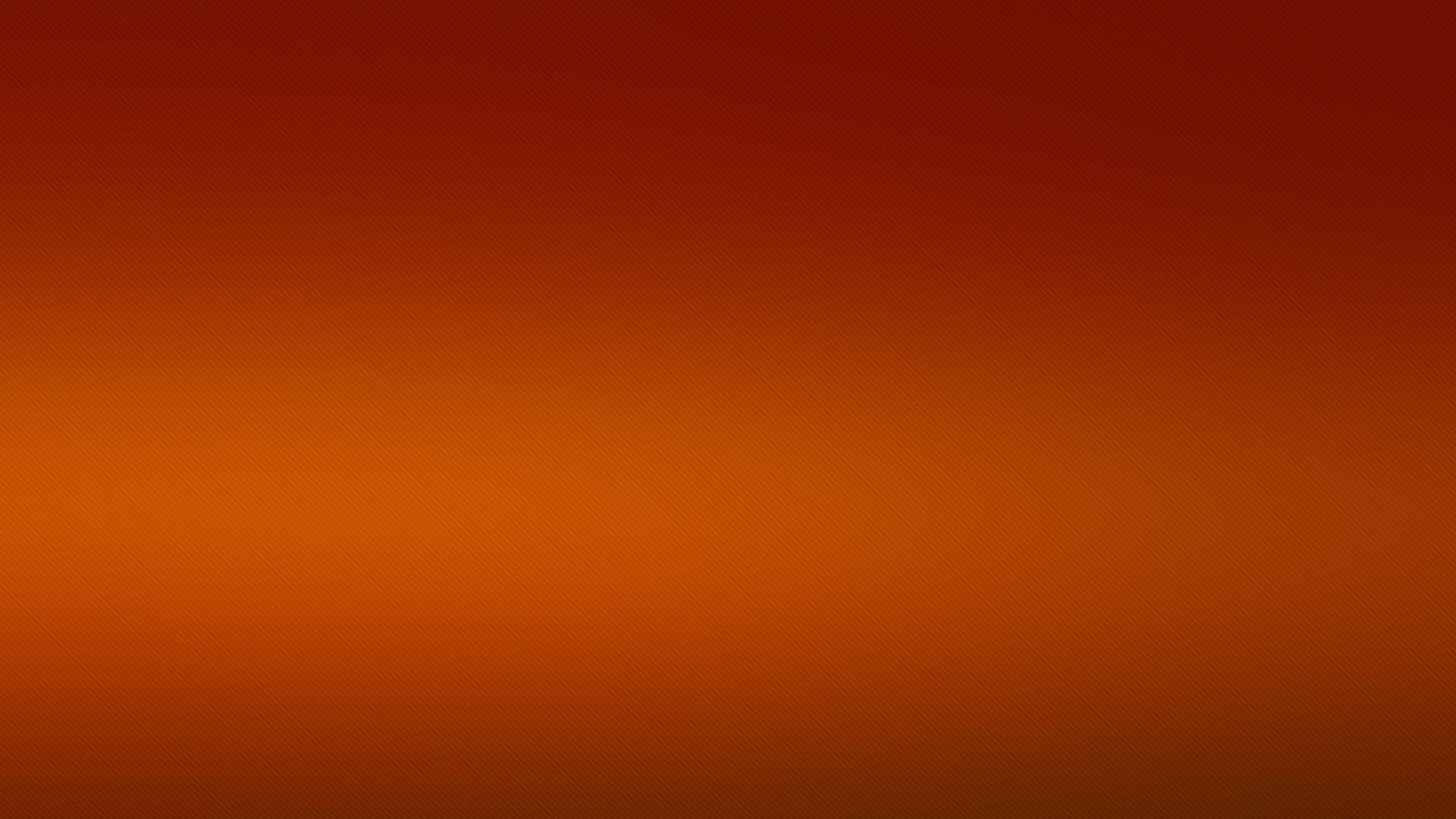 Bright Solid Color Wallpaper
