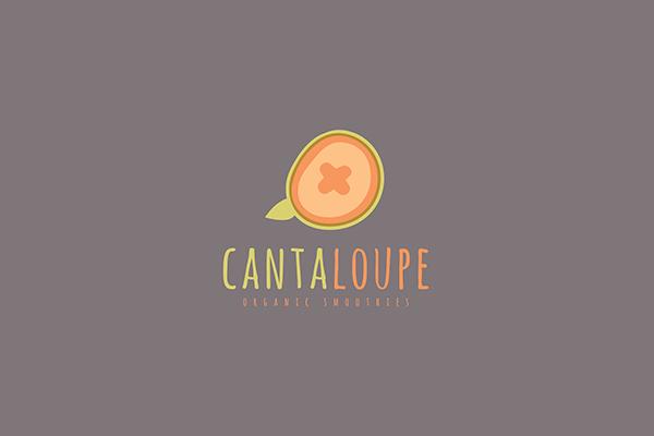 Cantaloupe Health Logo For You