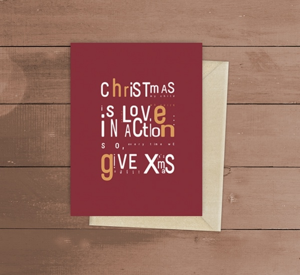 christmas-greeting-quotes
