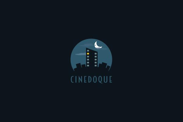 city logo design for you