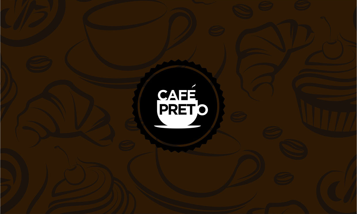 FREE 21+ Coffee Cup Logo Designs in PSD | Vector EPS